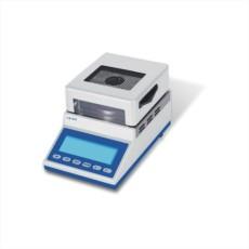 lanbo Series4002SFA液相色谱仪
