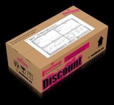 雄县纸箱包装厂 纸盒包装厂