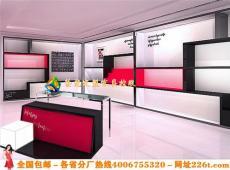 鞋店櫥窗設計圖 鞋店櫥窗門頭效果圖1224