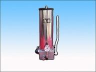 供应内蒙包头鄂尔多斯乌海加油泵/ 干油泵