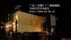 深圳松岗木箱厂出口木箱松岗打木箱
