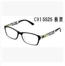 供應半框方框墨鏡眼鏡