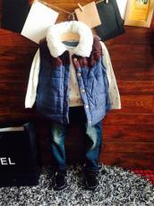 芭比兔童裝品牌批發加盟店