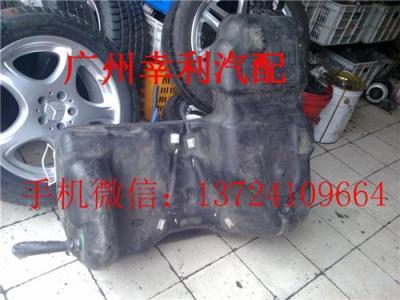 宝马x5e53汽油箱 油泵 油箱总成拆车件