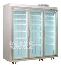 工业冷柜发泡冷柜设备易出现问题及对策