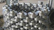 孟村国标卷焊法兰制造厂家
