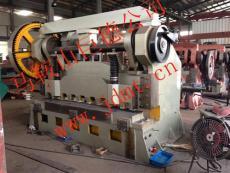 Q11-20*2500上傳動機械剪板機生產廠家