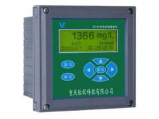 安徽廠家直銷濁度計中文工業在線濁度計價格