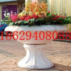 西安花箱 陕西木塑栏杆 陕西玻璃钢花盆厂家
