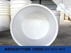 涪陵区70L食品腌制桶/榨菜桶/皮蛋桶厂家