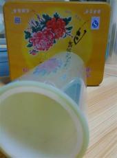 双层PET保护膜 硅胶保护膜 6+5PET保护膜包