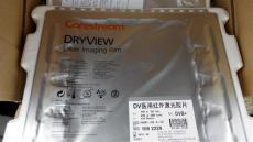 锐柯DVB胶片 柯达胶片