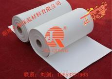 电解槽隔热保温绝缘纸陶瓷纤维纸