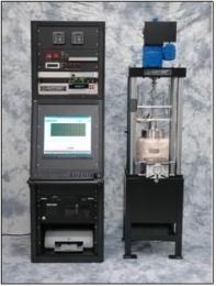 上海慢应变速率腐蚀GB/T15970.7-2000检测