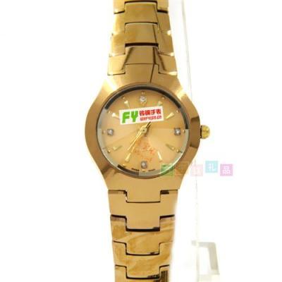 正品促销机械手表 时尚精致简约女表