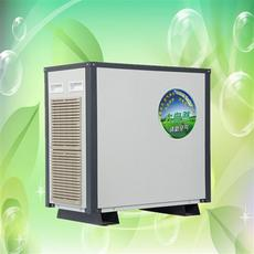 筑星银行酒店学校幼儿园用分体式制氧机