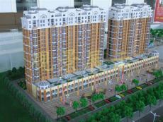 规划沙盘 沙盘模型 内蒙古模型制作厂