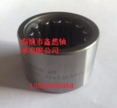 供应HK23225.NK345233滚针轴承