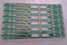 驱动电源-LED超低价采购-打样批量生产电路