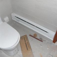 电取暖器 湖南电采暖器公司 长沙暖气片销售