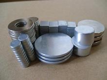 東莞包裝盒磁鐵規格 禮品盒磁鐵最新報價