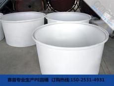 乐山大量批发M1000L圆桶