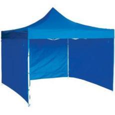 廈門帳篷生產廠海伸遮陽篷事業部太陽傘遮陽