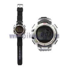 专业生产各类太阳能环保手表节能环保手表