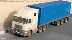 兰州到北京 天津货运专线 搬家公司