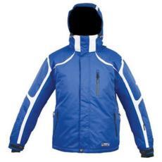 滑雪服品牌 滑雪服 滑雪服 男装