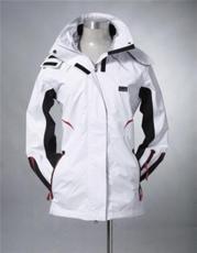滑雪服品牌 滑雪服 滑雪服厂家