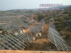 10MW分布式光伏发电系统 免费用电