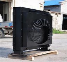 东风康明斯6CTA散热器 散热器 众力