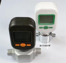 广州MF5706气体流量计 MF5712气体流量计