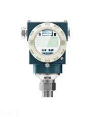 德国CURTO CT-YLBSQ5836螺柱压力变送器