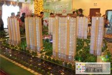 山东沙盘模型公司 专业建筑模型设计制作