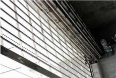 供应新款不锈钢连接门 不锈钢连接门厂