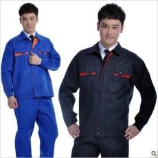 上海衬衫定制厂家浅谈衬衫类型及洗涤