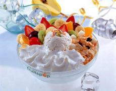 冰淇淋加盟 烟雾冰淇淋加盟 液氮冰淇淋加盟