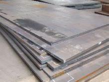 北京市65MN弹簧钢板 合金钢板 低合金钢板