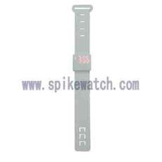 手表厂家直销高档进口复合纸手表可DIY图案