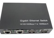 DVI高清光端机 压缩 DVI光传输 DVI光延