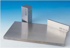瑞典ASSAB+17白钢刀 超硬白钢刀 白钢方车刀