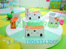 兒童淘氣堡設施 室內淘氣堡設備 淘氣堡廠