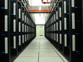 數港科技提供深圳服務器托管服務