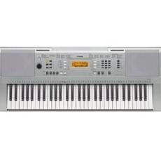 雅馬哈電子鍵盤多少錢 蘇州雅馬哈電子鍵盤
