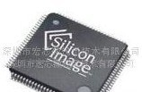 SII9687ACNUC SILICON hdmi1.4 HDCP解密