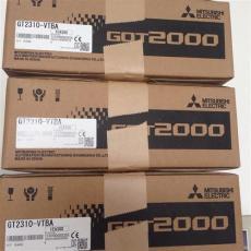 東莞代理GT2310-VTBA 三菱觸摸屏價格
