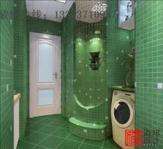 如何打造清爽干净的厨房 郑州餐馆装修哪家