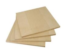 龍超大亞 木工板 木工板多少錢 寧夏木工板